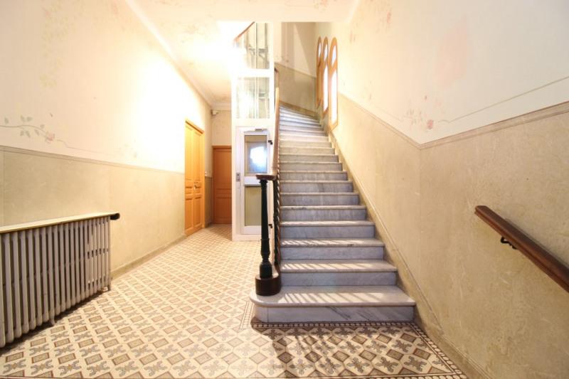 Immobile residenziali di prestigio casa Hyeres 873600€ - Fotografia 17