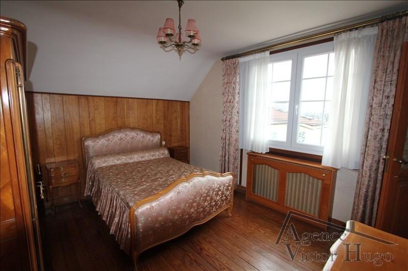 Vente maison / villa Rueil malmaison 950000€ - Photo 5