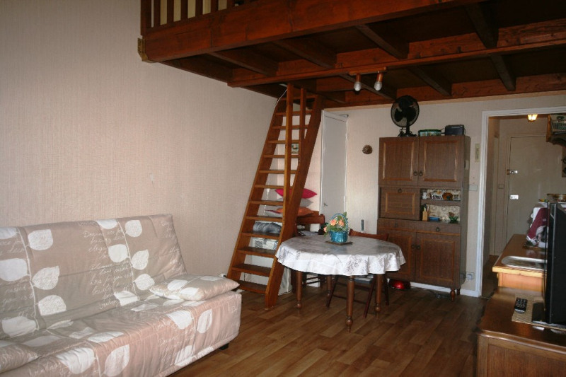 Vente appartement Saint georges de didonne 97 200€ - Photo 2
