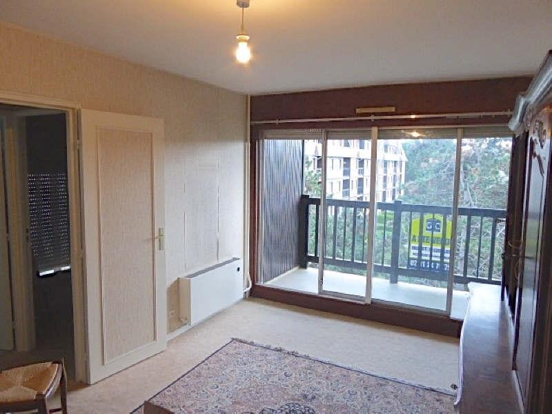 Vente appartement Villers sur mer 105000€ - Photo 2