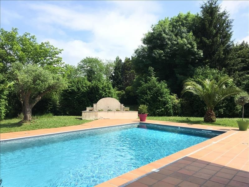 Deluxe sale house / villa Arcangues 800000€ - Picture 3