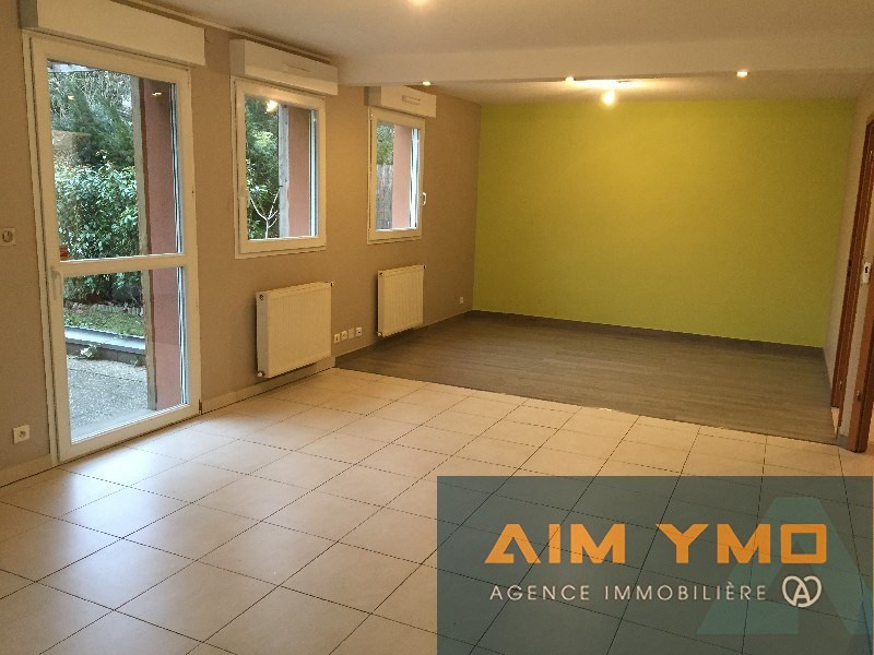 Sale apartment Colmar 269 000€ - Picture 4