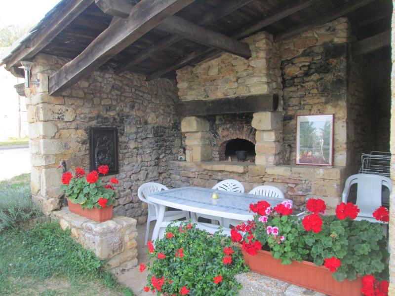 Vente de prestige maison / villa Le buisson-de-cadouin 600000€ - Photo 5