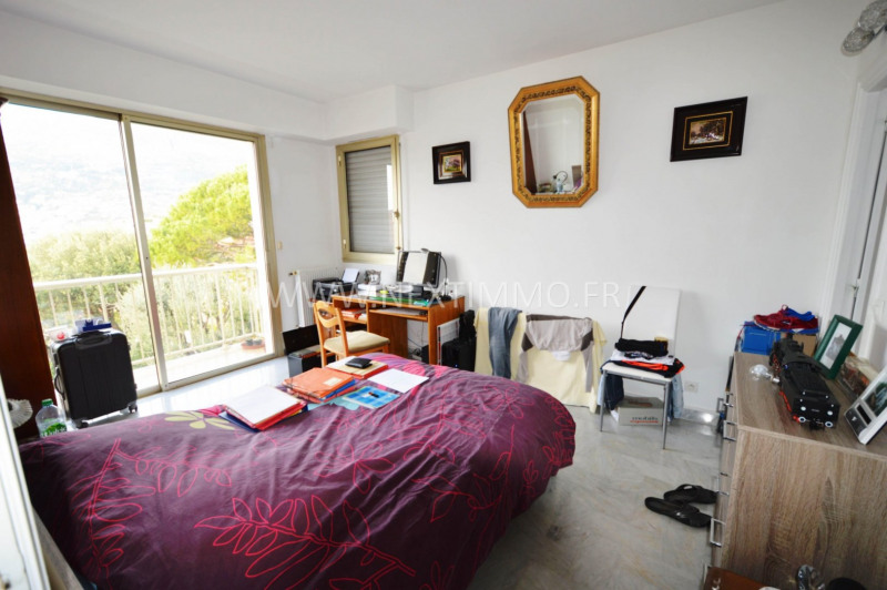 Vente de prestige appartement Roquebrune-cap-martin 940 000€ - Photo 6