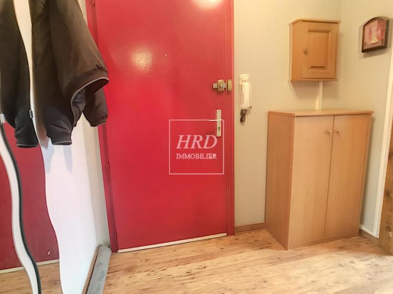 Sale apartment Marlenheim 148730€ - Picture 6