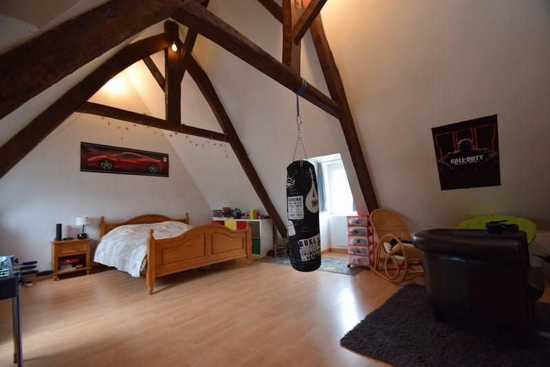 Sale house / villa St lo 208000€ - Picture 5
