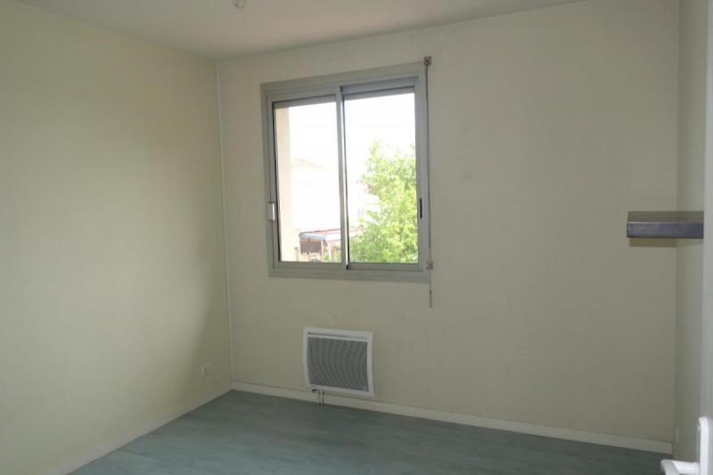 Locação apartamento Réalmont 640€ CC - Fotografia 2