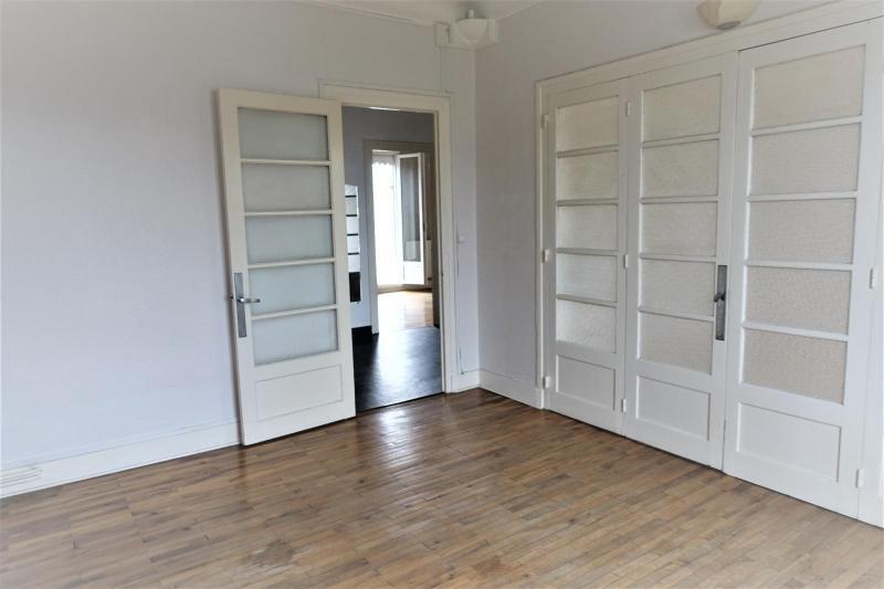Location appartement Grenoble 667€ CC - Photo 9