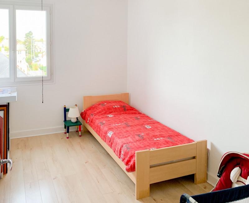 Sale apartment Caen 189900€ - Picture 11