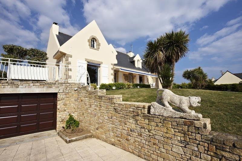 Vente de prestige maison / villa Batz sur mer 1924000€ - Photo 6