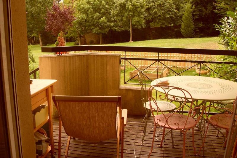 Sale apartment Montfort l amaury 310000€ - Picture 7