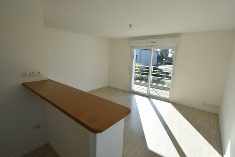 Vente appartement Isigny sur mer 55000€ - Photo 2