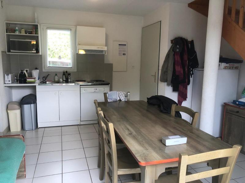 Sale house / villa Saint-geniez-d_olt 49250€ - Picture 3