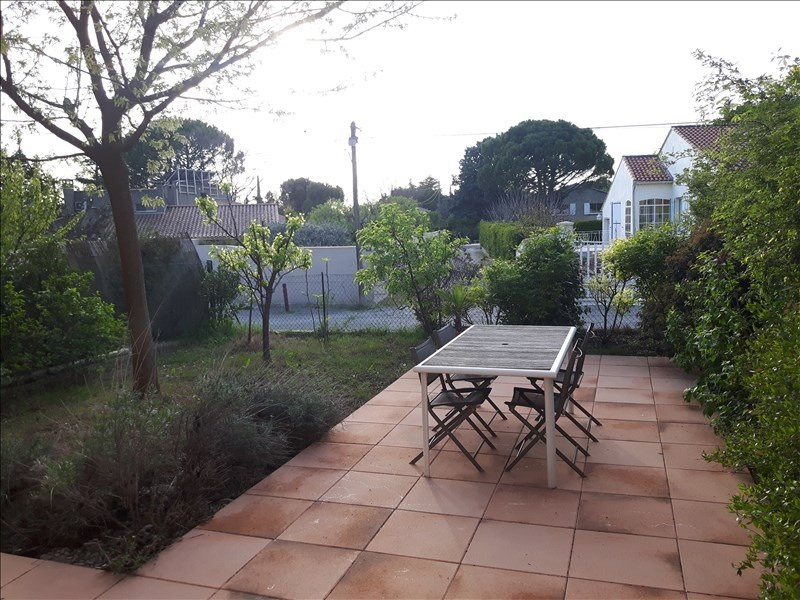 Sale house / villa Pertuis 320000€ - Picture 4