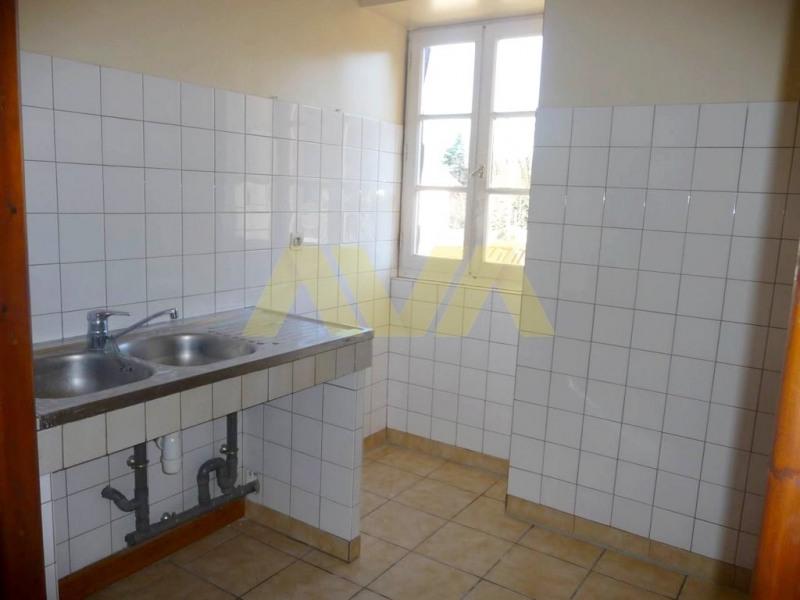 Affitto appartamento Mauléon-licharre 410€ CC - Fotografia 5