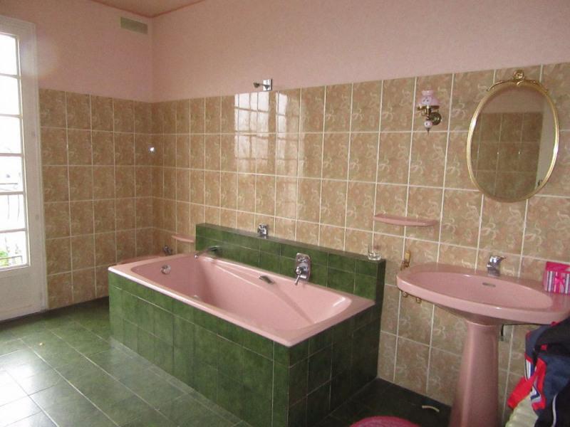 Sale house / villa Coulounieix chamiers 162000€ - Picture 8