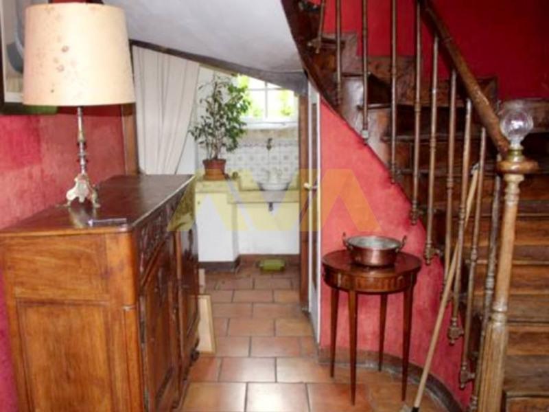 Vente maison / villa Sauveterre-de-béarn 255000€ - Photo 4