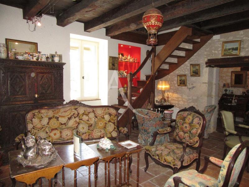 Vente maison / villa Mensignac 120000€ - Photo 10