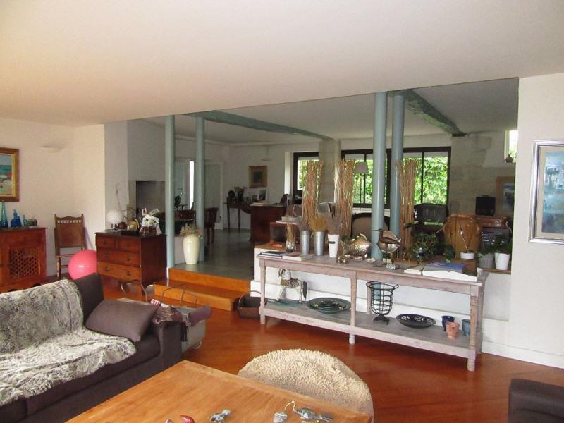 Vente maison / villa Perigueux 445200€ - Photo 7