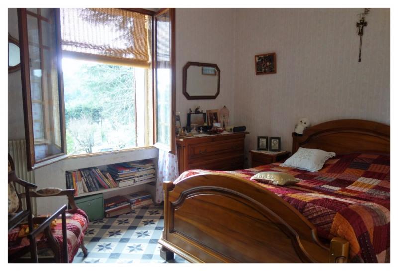 Vente maison / villa Nimes 399000€ - Photo 12