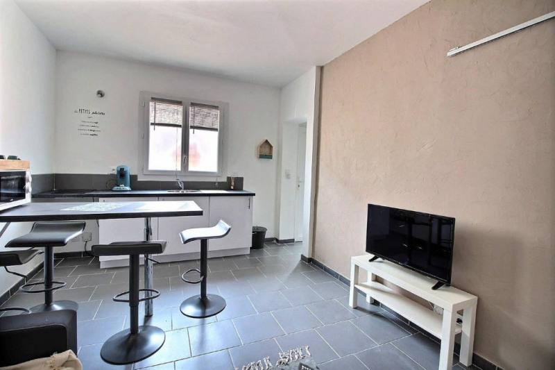 Vente appartement Bouillargues 89 000€ - Photo 3