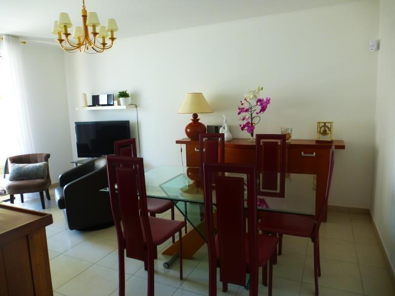 Revenda apartamento Le perreux sur marne 483000€ - Fotografia 3