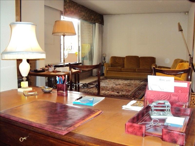 Vente appartement Riedisheim 255000€ - Photo 4