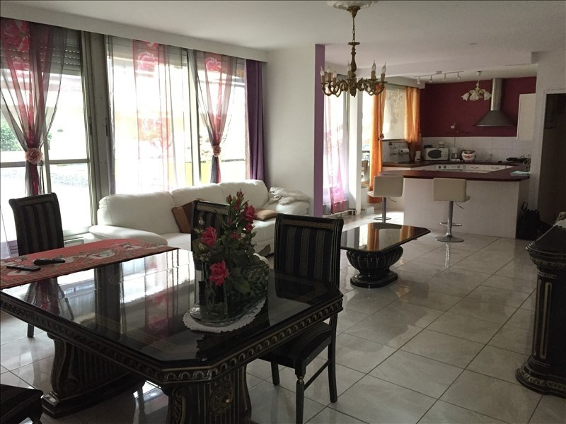 Vente appartement Dunkerque 144 398€ - Photo 3