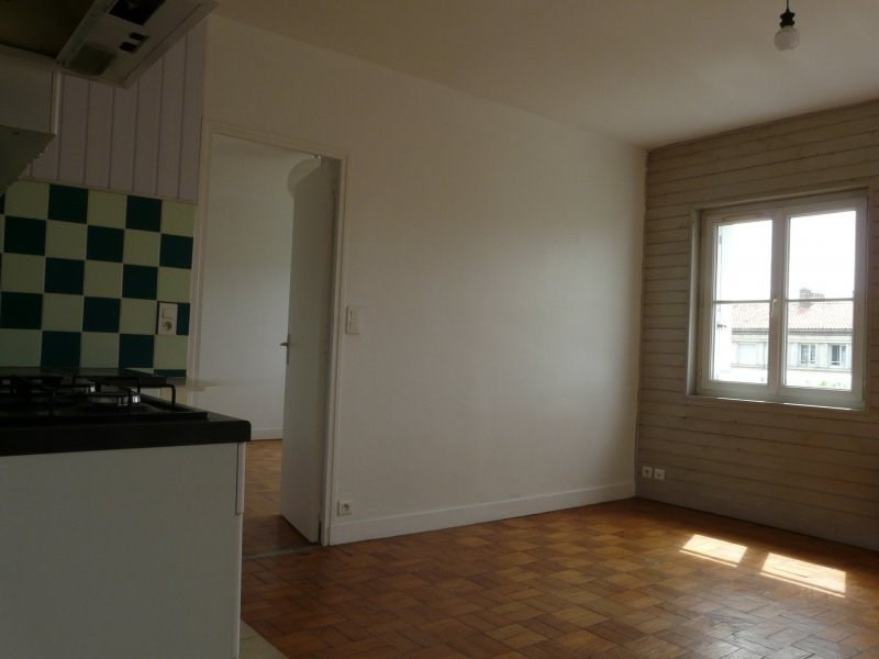 Sale apartment Royan 90 950€ - Picture 2