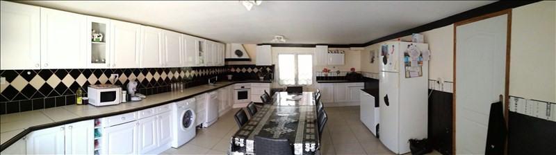 Sale house / villa Noyon 249000€ - Picture 4