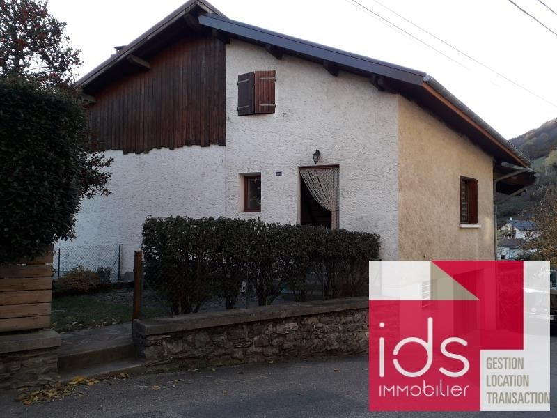 Verhuren  huis Arvillard 540€ CC - Foto 6