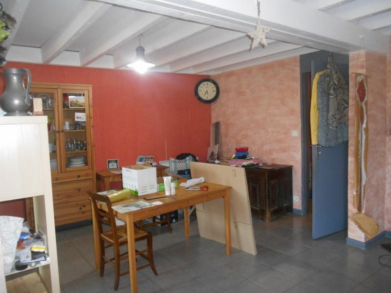 Vente maison / villa La brede 258000€ - Photo 4