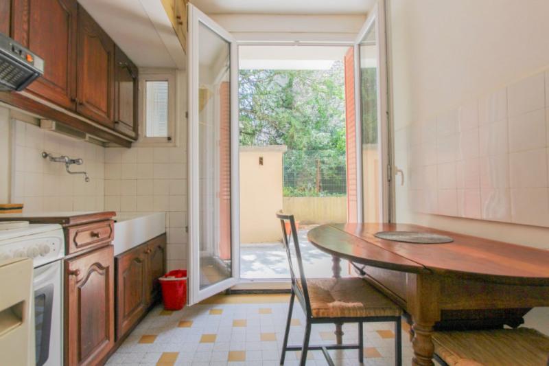 Sale apartment Voiron 99500€ - Picture 7