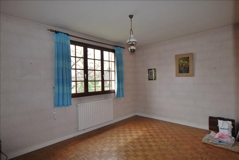Sale house / villa Montfermeil 372000€ - Picture 5