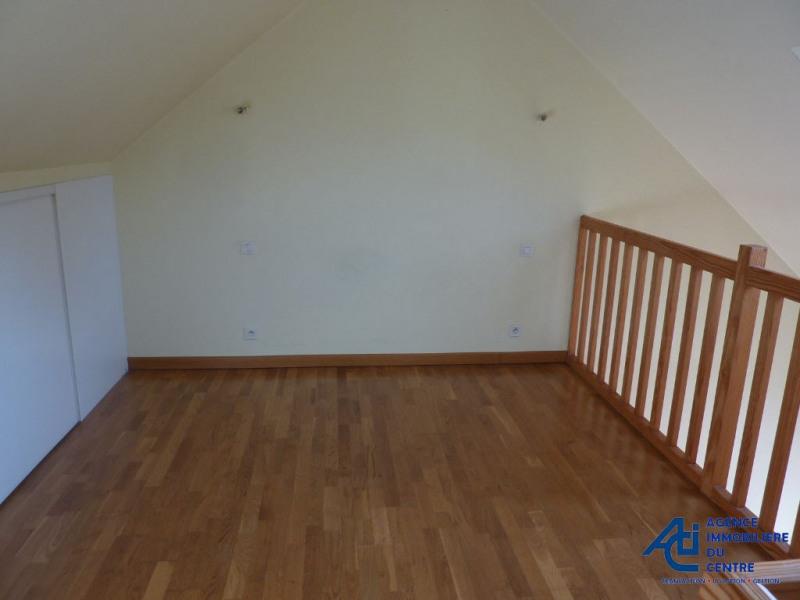 Location appartement Pontivy 366€ CC - Photo 8