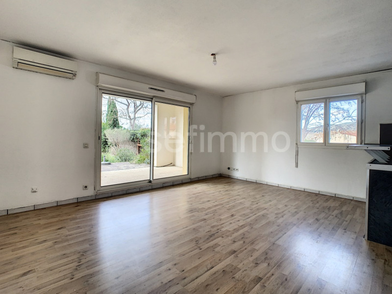 Location appartement Marseille 16ème 950€ CC - Photo 3