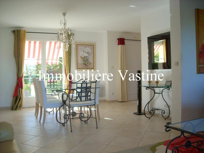 Vente maison / villa Senlis 388000€ - Photo 2