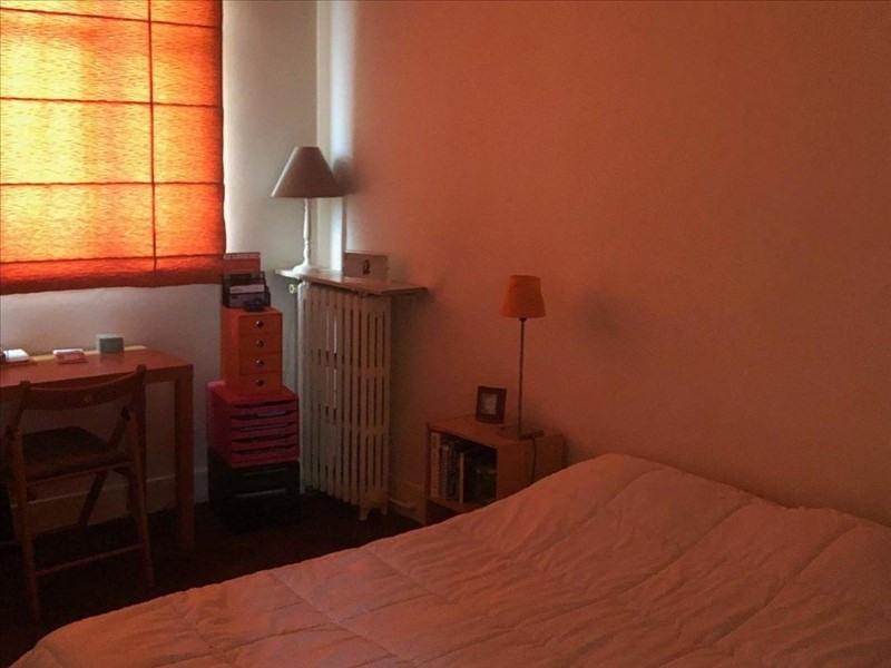 Rental apartment Neuilly sur seine 1330€ CC - Picture 4