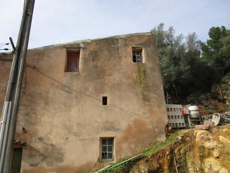 Vente maison / villa La farlede 97000€ - Photo 6