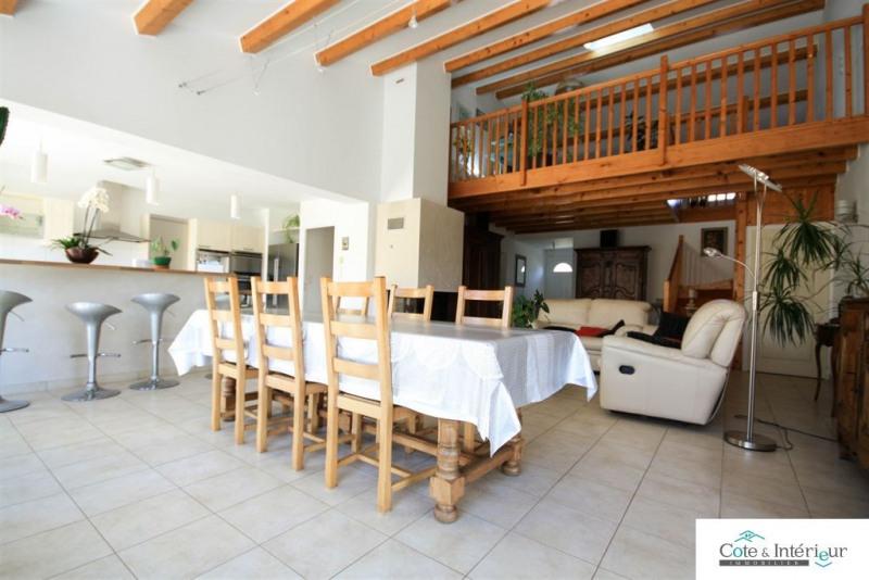 Vente de prestige maison / villa Chateau d'olonne 565000€ - Photo 6