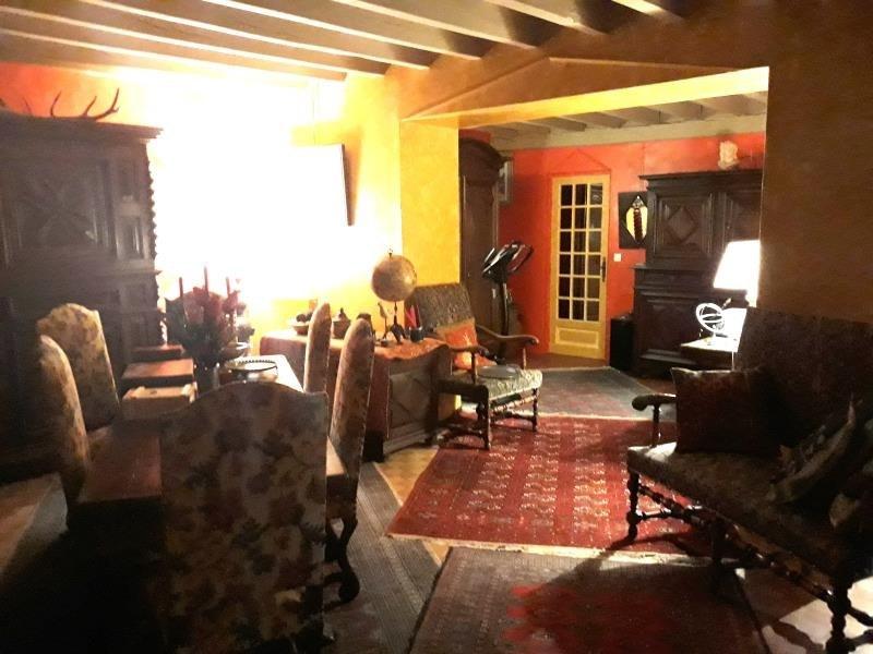 Vente maison / villa Montigny 98000€ - Photo 7