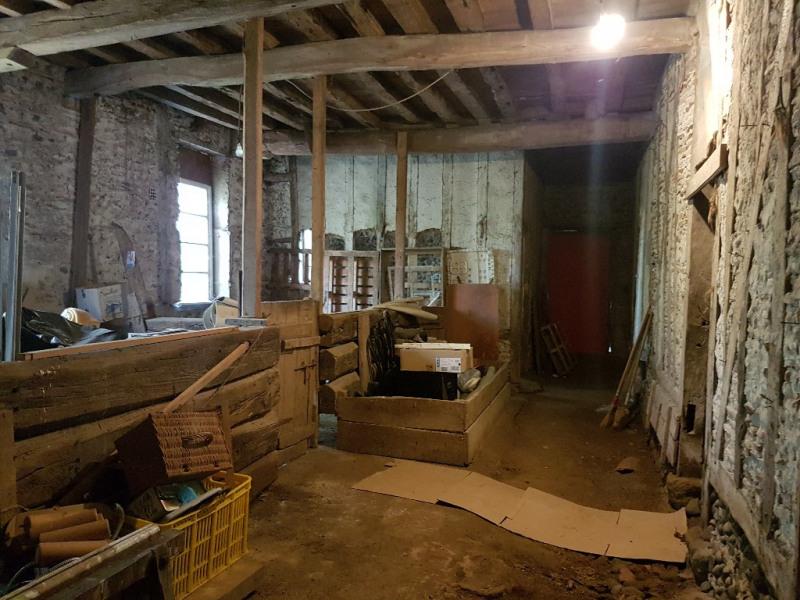 Vente maison / villa Aire sur l adour 140000€ - Photo 6
