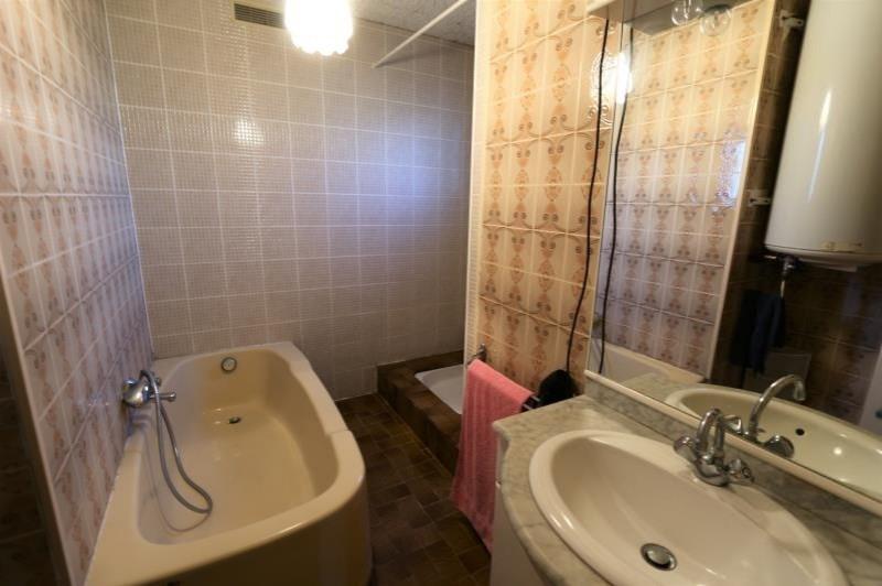 Vente maison / villa Chaillevette 198000€ - Photo 9