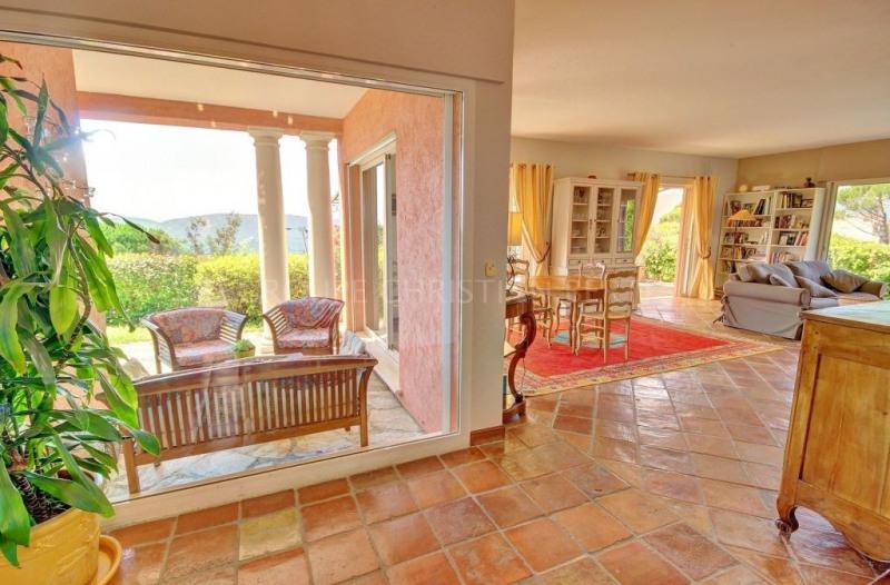 Vente de prestige maison / villa Mandelieu la napoule 949000€ - Photo 6