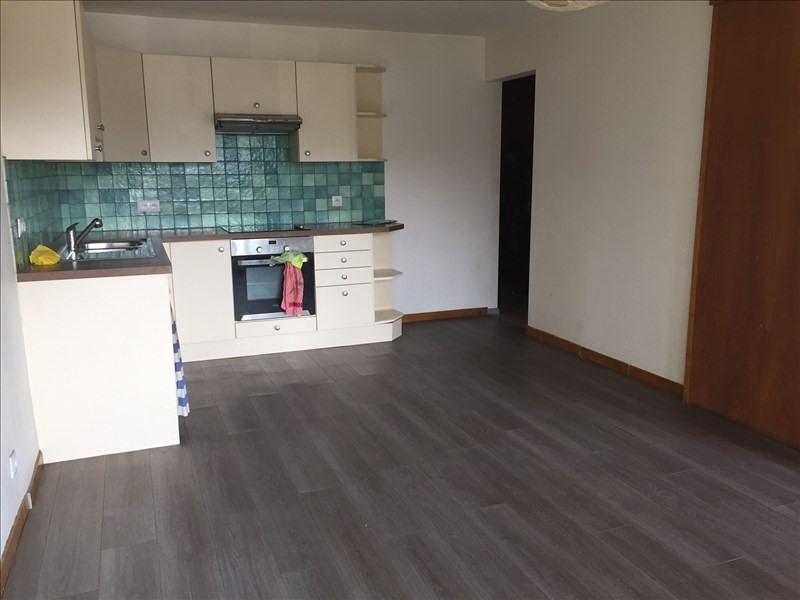 Location appartement Reignier-esery 965€ CC - Photo 2