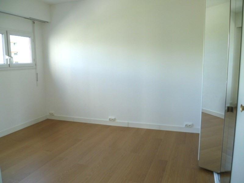 Location appartement Massy 1137€ CC - Photo 8