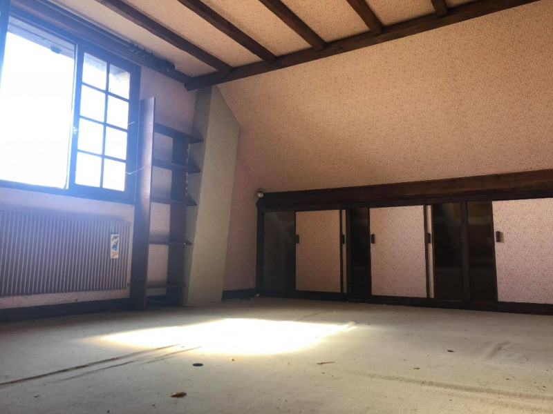 Vente maison / villa Saint georges sur eure 221 000€ - Photo 3