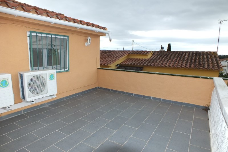 Verkauf haus San miguel de fluvia 295000€ - Fotografie 22
