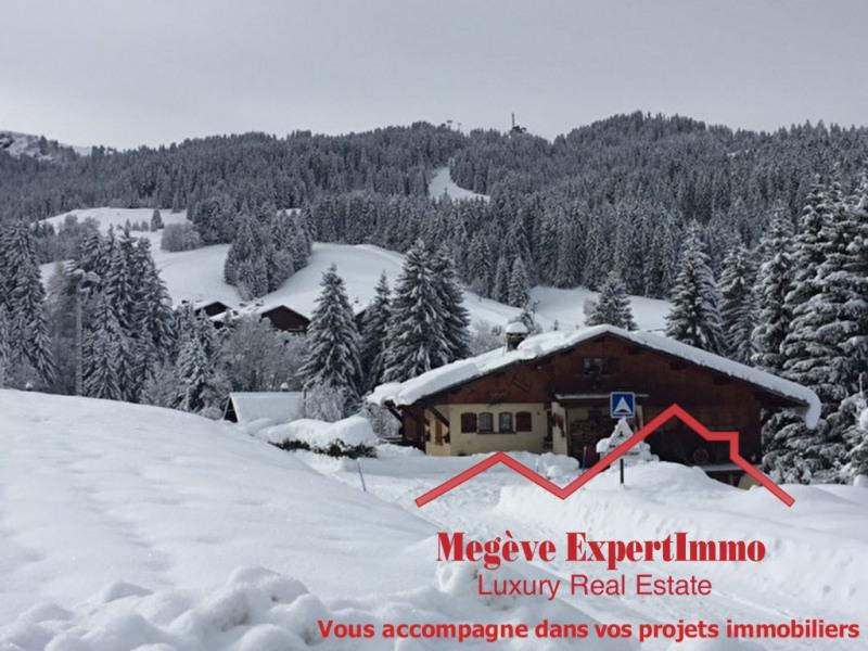 豪宅出售 住宅/别墅 Megeve 2950000€ - 照片 4