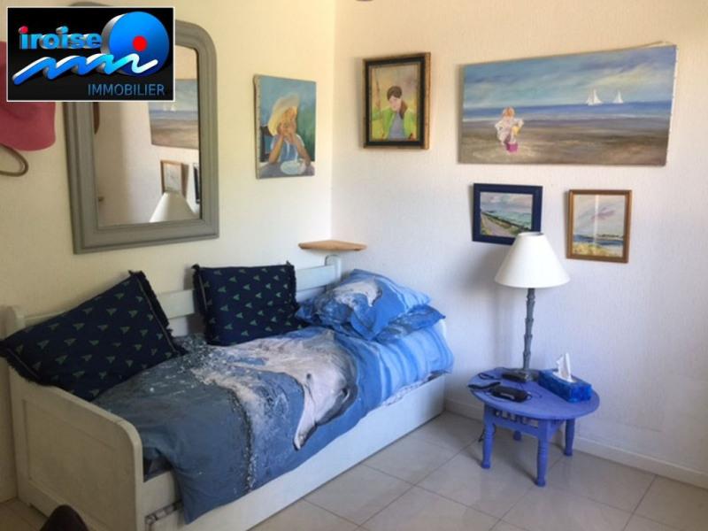 Vente maison / villa Ploumoguer 439000€ - Photo 7